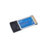 PCMCIA и Compact Flash карти (2)