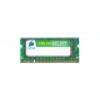 SDRAM (2)