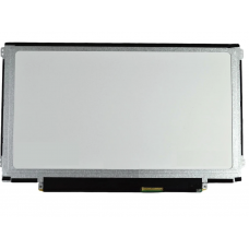 CLAA101WB03 10.1 инча LED HD Ready 1366x768 slim матрица за лаптоп нова, гланцова