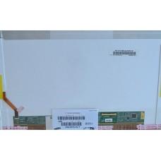LTN125AT02 B125XW02 LP125WH1 Дисплей / матрица за HP EliteBook 2560p, 2570p втора употреба