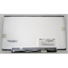 B125XW01 12.5 инча LED HD Ready slim матрица за лаптоп, 40-pin LVDS, нова, матова