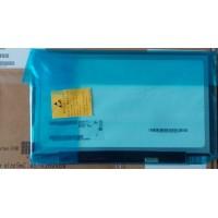 """LCD Дисплей / матрица за лаптоп 13.3"""" IPS FullHD 1920x1080 LED eDP тънък, нов, матов, десен конектор*"""