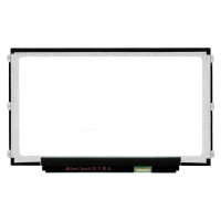 Дисплей за лаптоп Lenovo ThinkPad X220, X220i, X230