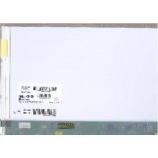 B173RW01 17.3 инча LED HD++ матрица за лаптоп, 40 pin LVDS, втора употреба, гланцова