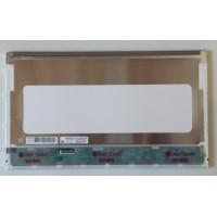 """LCD Дисплей / матрица за лаптоп 17.3"""" FullHD 1920x1080 LED, нов, матов"""