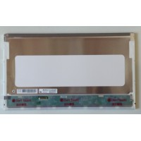 "LCD Дисплей / матрица за лаптоп 17.3"" FullHD 1920x1080 LED, нов, гланц"