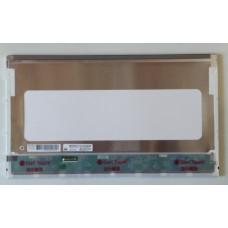 B173HW02 v.0, v.1 17.3 инча LED Full HD матрица за лаптоп, 40-pin LVDS, нова, матова