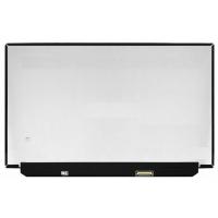 """LCD Дисплей / матрица за лаптоп 13.3"""" HD Ready 1366x768 LED тънък, втора употреба, матов, без скоби"""