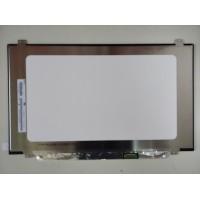 Дисплей за лаптоп ASUS ZENBOOK UM431, UM431D, UM431DA