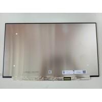 "LCD Дисплей / матрица за лаптоп 15.6"" FullHD 1920x1080 IPS eDP, нов, матов, 350mm"