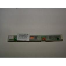 Инвертор YNV-C04F за HP nc4200, nc4400