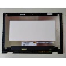 "NV133FHM-N63 LCD Дисплей с Touchscreen за лаптоп Dell Vostro 5370 13.3"" FullHD IPS, нов"