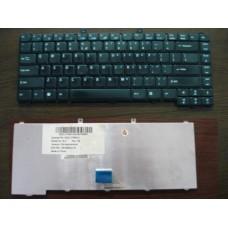 Kлавиатура за Acer Aspire 1640, 3000, 5020...