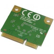 Atheros AR5B97 802.11 bgn WiFi Mini PCIe SMALL SIZE