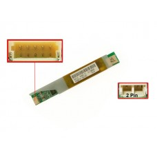 Инвертор IV12090/T за Acer Aspire 3050, 5050, 5570, 5720 и др.