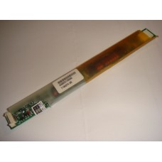 Инвертор T18I077.05, AS023170350 за Acer, HP, Toshiba...