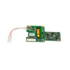 Инвертор K02I051.00 за Latitude C800, Inspiron 5000, 8000-8200