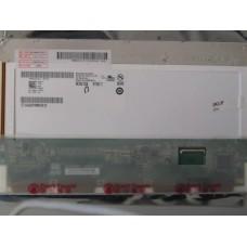 "LCD Дисплей / матрица за лаптоп 8.9"" WSVGA 1024x600 LED, нов, матов"