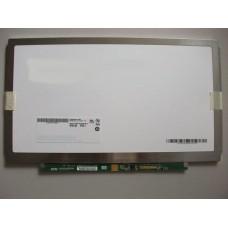 LP133WH2(TL)(B2) 13.3 инча LED slim матрица за лаптоп, 40-pin LVDS, нова, гланцова, със скоби