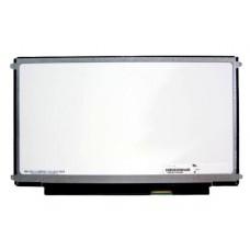 LP133WH2(TL)(N4) 13.3 инча LED slim матрица за лаптоп, 40-pin LVDS, втора употреба, гланцова, с уши за монтаж