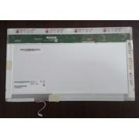 "LCD Дисплей / матрица за лаптоп 15.6"" HD Ready 1366x768 CCFL, втора употреба, гланц*"