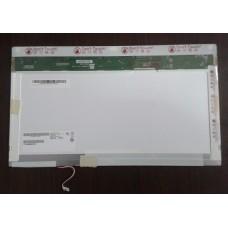 "LTN160AT01, LTN160AT02, LTN160AT03 LCD Дисплей / матрица за лаптоп 16"" HD Ready 1366x768 CCFL, нов, гланц"