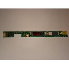 Инвертор 6038B0021501 за Toshiba Satellite A300 A305 L300 L305 L355