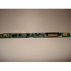 Инвертор IV11153/T за Latitude C600-C640; Inspiron 4000-4150