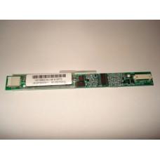 Инвертор 82-228-f02010 за G550, G730, A928