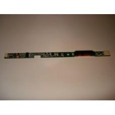 Инвертор DAC-08B071 за Amilo A1640, A1645, A1667, A3667G, M1425,