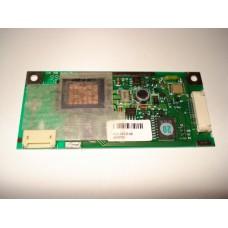Инвертор K02.010.C.00 за Latitude CPi,CPt,CPx с матрица Samsung