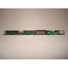 Инвертор YNV-11 за HP nc6220, nx7400, nc8200 и др.