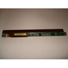 Инвертор IV11176T за Latitude D400, D410; Inspiron 300m,  X300
