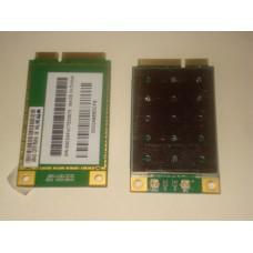LiteOn 802.11b/g WiFi Mini PCI-express