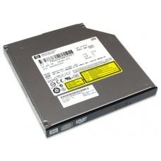 LG 8x DVD±RW DL устройство IDE