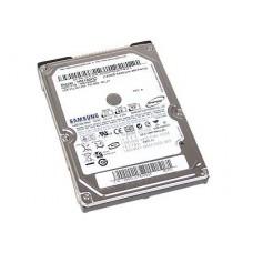 "Хард диск за лаптоп 2.5"" 120GB IDE / ATA100"