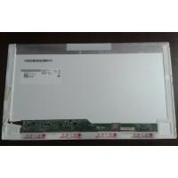"LCD Дисплей / матрица за лаптоп 15.6"" HD Ready 1366x768 LED, нов, гланц"