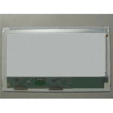 LP156WH4(TJ)(A1) 15.6 инча LED HD Ready матрица за лаптоп, 40 pin LVDS, втора употреба, гланцова*