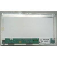 """LCD Дисплей / матрица за лаптоп 13.3"""" HD Ready 1366x768 LED, десен конектор, нов, гланц"""