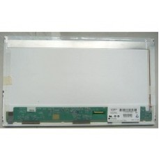 LP133WH1(TL)(D1) 13.3 инча LED HD Ready матрица за лаптоп, 40 pin LVDS, втора употреба, гланцова
