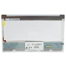 LP116WH1(TL)(N1) 11.6 инча LED HD Ready матрица за лаптоп, 40 pin LVDS, втора употреба, гланцова