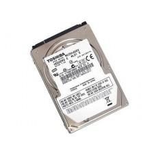 "Хард диск за лаптоп 2.5"" 250GB SATA"