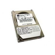"Хард диск за лаптоп 2.5"" 40GB IDE / ATA100"