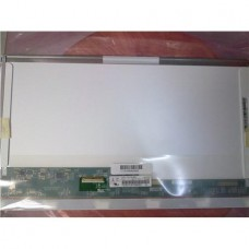 LP140WH1(TL)(B1) 14 инча LED HD Ready матрица за лаптоп, 40 pin LVDS, нова, гланцова