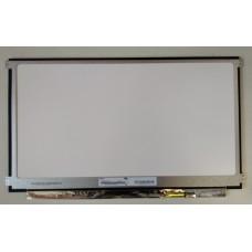 "LCD Дисплей / матрица за лаптоп 15.6"" IPS Ultra HD 4K 3840x2160 LED 40-pin eDP L/R нов, матов"