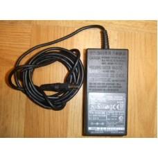 Зарядно устройство за лаптоп Toshiba 15V, 2A