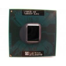 Intel Celeron M 420 1.6GHz Socket M