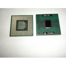 Intel Core Duo Mobile T2080 1.73GHz SL9VY Socket M
