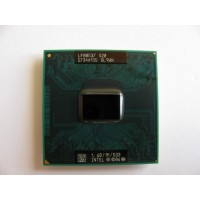 Intel Celeron M 520 1.6GHz Socket M