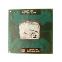 Intel Celeron M 530 1.73GHz Socket P